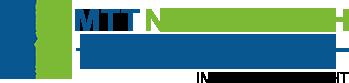 mttneurotech-logo
