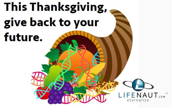 lifenaut-thanksgiving-2014