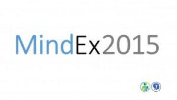 MindEx2015