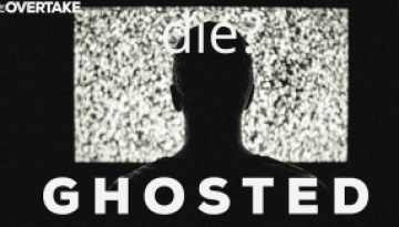 Ghosted? What happens to your social media information when you die?