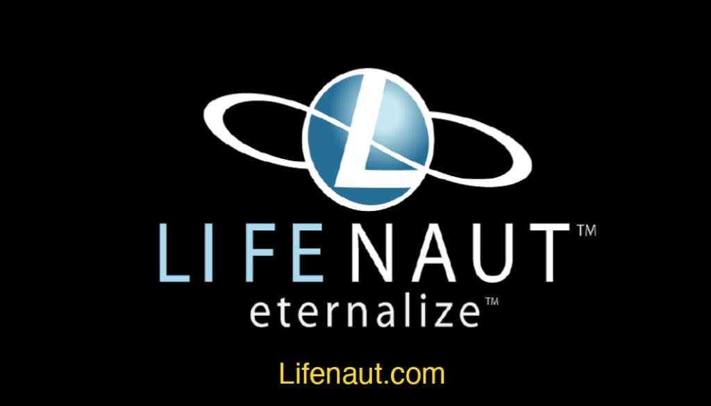 Help Us Improve Lifenaut.com